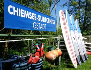 2016-05_Chiemsee-Fraueninsel_Chiemsee-Surfcenter