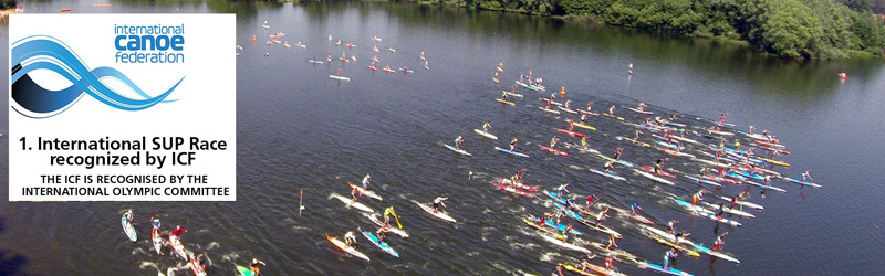 Lost Mills (Bildquelle: www.lostmills.com)