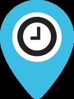 PIN_Clock