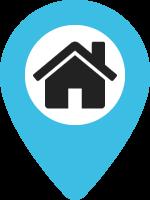 PIN_Home