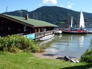 2016-08_Tegernsee_Sailingcenter
