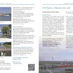 Touren-Beschreibung Chiemsee (Bildquelle: Jan Meessen / DKV)