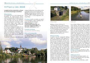 Touren-Beschreibung Lahn (Bildquelle: Jan Meessen / DKV)