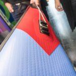 Starboard Airline-Technologie (Foto: Thomas Pfannkuch)