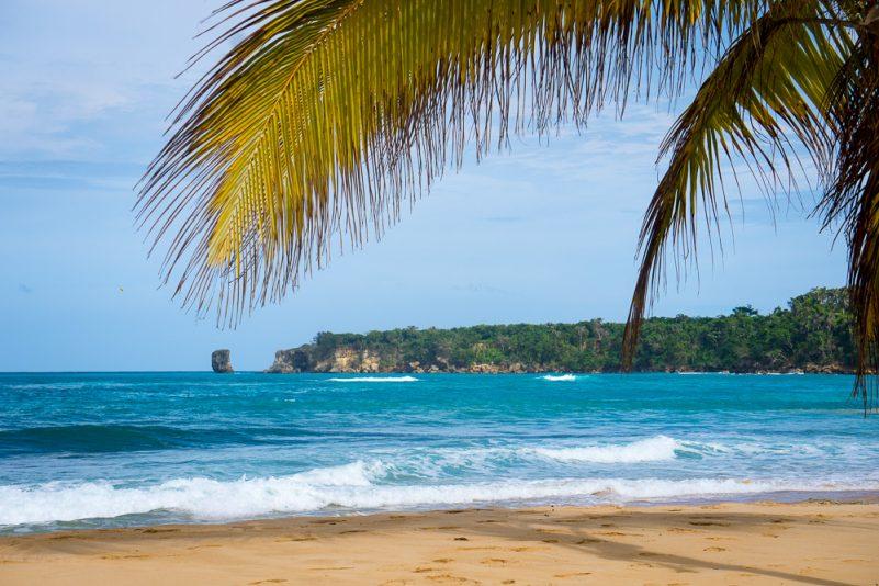 Playa Preciosa (Foto: T. Pfannkuch)