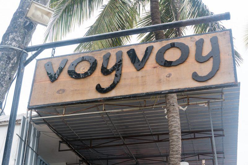Voyvoy (Foto: T. Pfannkuch)