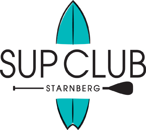 SUP Club Starnberger See